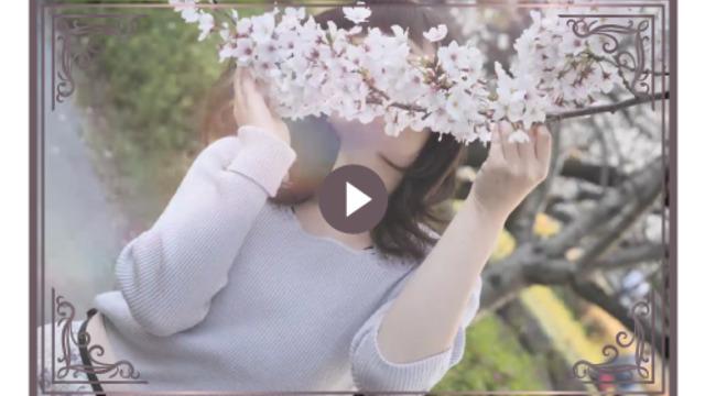 米倉 まおの動画