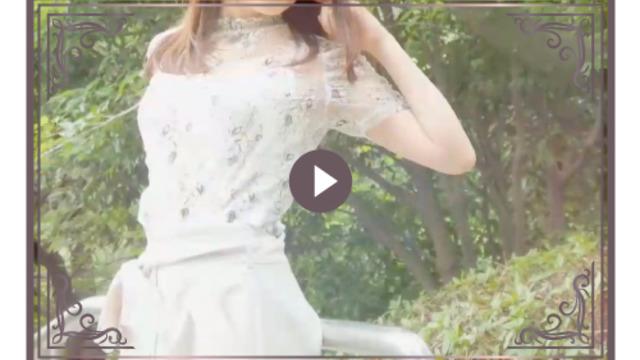 雫 みおな-Miss.Chloe(ミス・クロエ)-の動画
