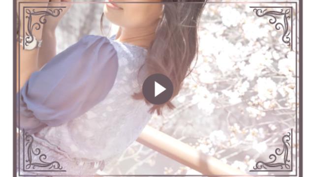 花宮 かすみの動画