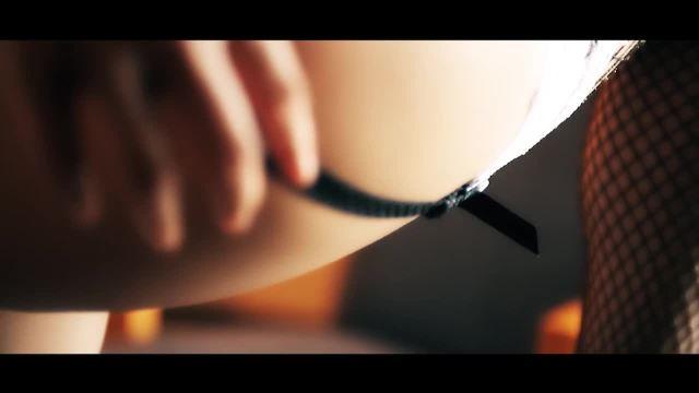 一堂 薊の動画