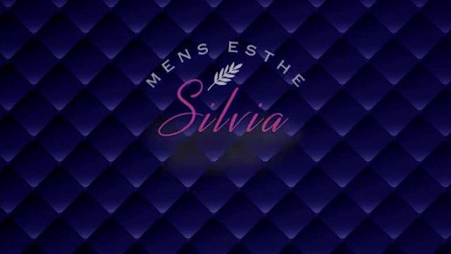 大島 さいか-Silvia銀座-の動画