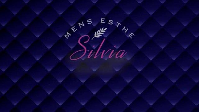 式波 れい-Silvia銀座-の動画