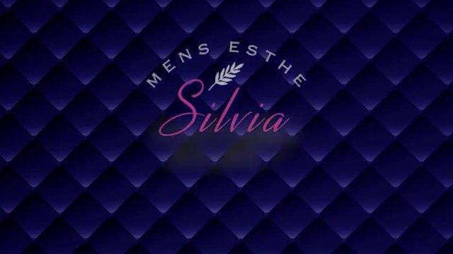 世良 れいら-Silvia銀座-の動画