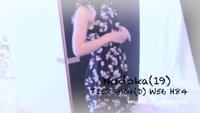 桐生 のど華の動画