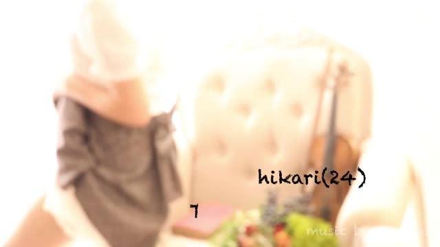 桜井 光莉の動画