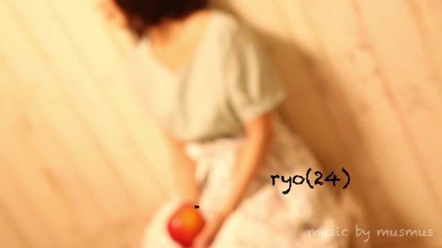 橋本 りょうの動画