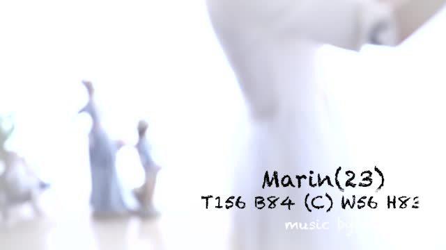 長崎 まりんの動画