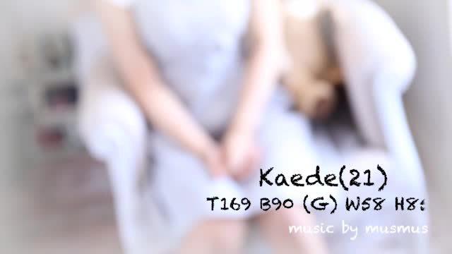 辻川 楓の動画