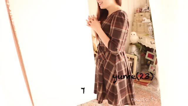 深田 ゆめ-ベリー-の動画