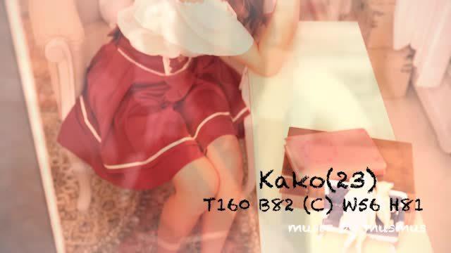 露木 佳子の動画
