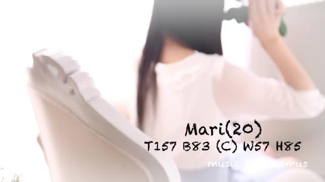 葉山 まりの動画