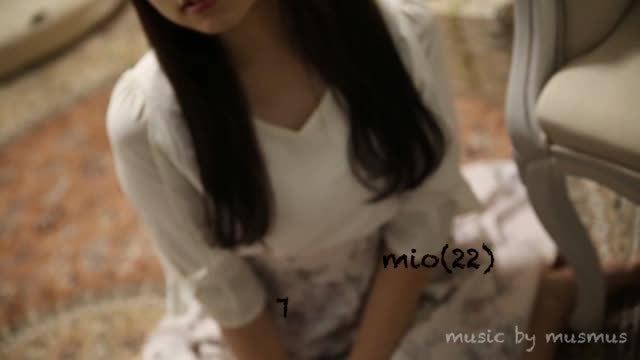宮崎 みおの動画
