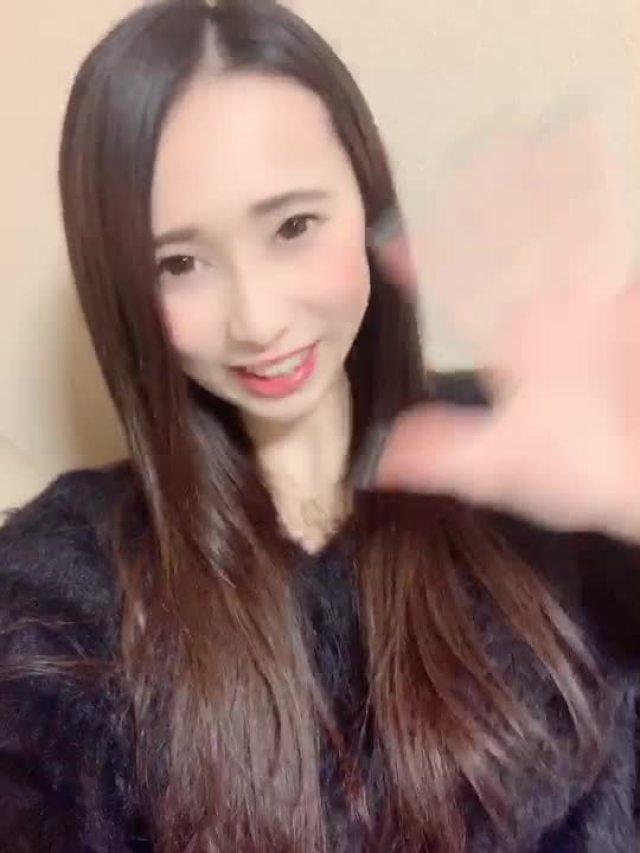 ななせの動画