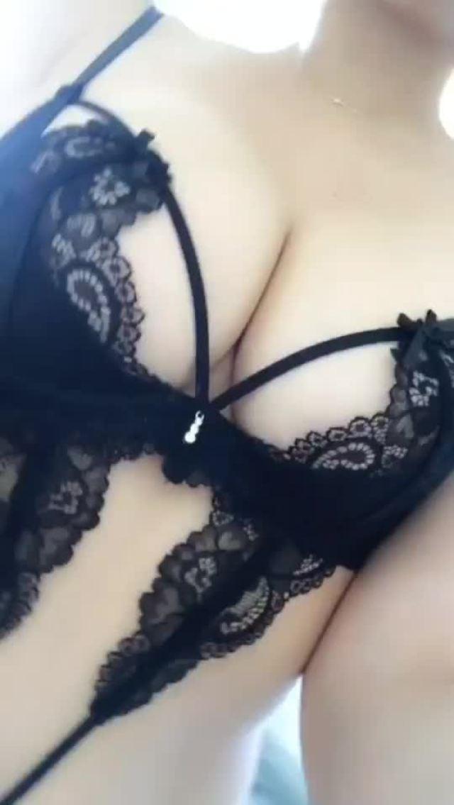 推川ゆうりの動画