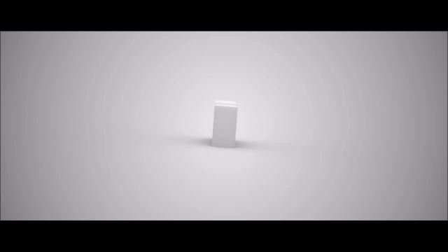 黒木りりの動画