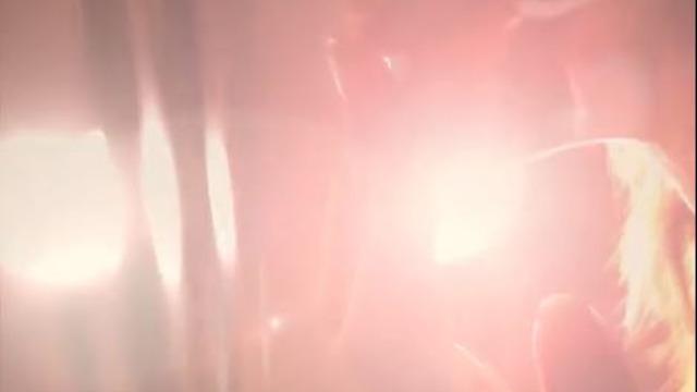 岬 さやの-club IRIS【クラブアイリス】東京-の動画