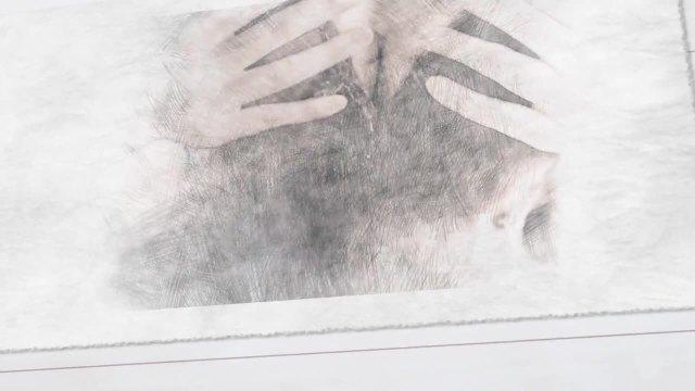 花見坂 美月の動画