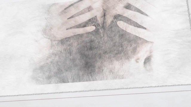 双葉 朱音の動画